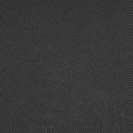 Материал   600х600Д PU2 311 серый