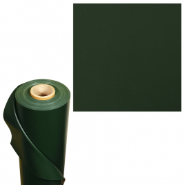 Материал ПВХ для лодок D750L 2,18 зеленый (1000*1000D 23*23)