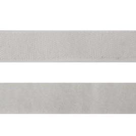 Велкро  50 мм 101 бел