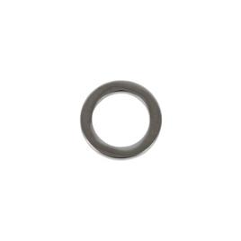 Ручкодержатель 4832 (кольцо литое) никель