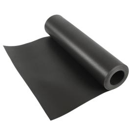 Пена пластик полимерный 2 мм рулонный