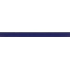 Кедер фиолетовый
