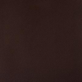 Материал 1680Д ПВХ  304 коричневый (К)