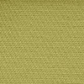 Материал   600Д ПВХ 233 зелень Fresh Green Кристалл Лор