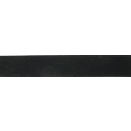 Лента ременная 38 мм 19,5 черная (Р)