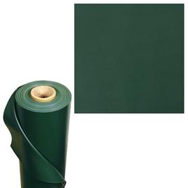 Материал ПВХ тентовый D650 TG 50 2,5 зелен 7