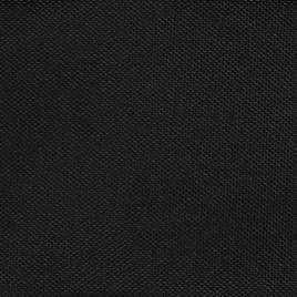 Материал   600х600Д PU2 322 черный Ш
