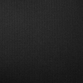 Материал ПВХ Риб-стоп  5мм 322 черн