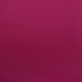 Материал   420Д ПВХ 143 роз