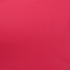 Ткань дубл. ПВХ  L4AN  145 роз