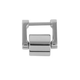 Ручкодерж А-1144 никель