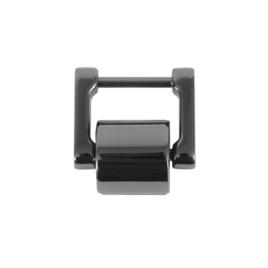 Ручкодерж А-1144 (385 #) бл/никель полир