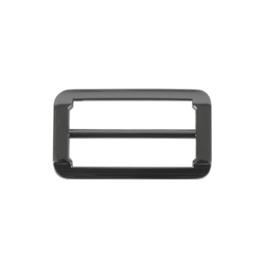 Ручкодержатель XB-В0030 (пряжка#4268) 38,2мм блек никель полир