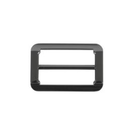 Ручкодержатель XB-В0031 (пряжка#4269 ) 34мм блек никель полир