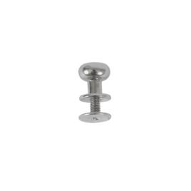 Холнитен двухстор. 1673 9*9,2*9*9 никель роллинг