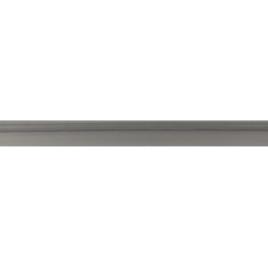 Кедер металлик (3,0 мм) ANK