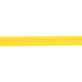 Кедер лимон 3.6мм Народный люкс