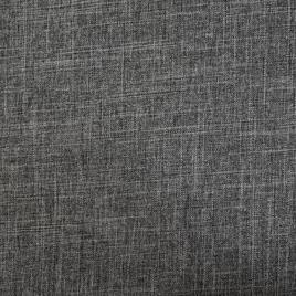 Материал   600Д ПВХ Катионик Grey1