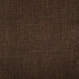 Материал   600Д ПВХ Катионик Brown 301