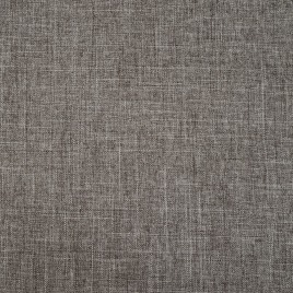 Материал   600Д ПВХ Катионик Grey2