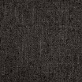 Материал   600Д ПВХ Катионик Grey3A