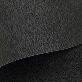 Кожзам Q12-043 Y20 черный