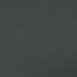 Кожзам ZR30772ED A-827