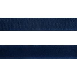 Велкро  50 мм 227 синий
