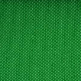 Материал   600Д ПВХ 243 зелен.ярк.Кристалл Лор