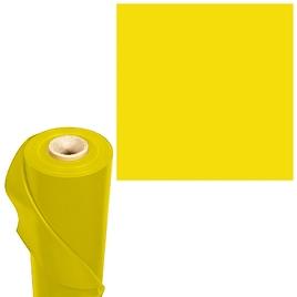 Материал ПВХ тентовый D630 TG 50 2,5 лимон 8