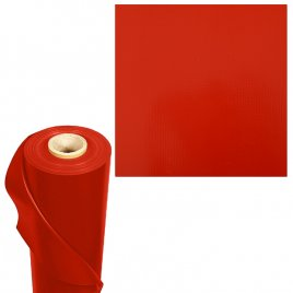 Материал ПВХ тентовый D475 TM 55 1,55 красн 6