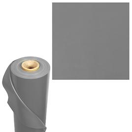 Материал ПВХ тентовый D475 TM 55 1,55 серый 07