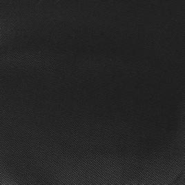 Материал ПВХ SI1000A 322 черн