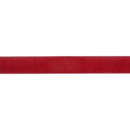 Бейка белорусск аналог 22мм 178 бордо (148)