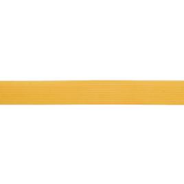 Бейка белорусск аналог 22мм 114 желтая