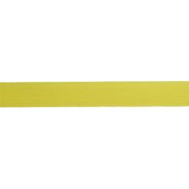 Бейка белорусск аналог 22мм 110 лимон