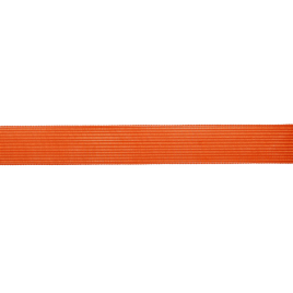 Бейка белорусск аналог 22мм 157 оранж (77)