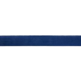 Бейка белорусск аналог 22мм 227 синяя