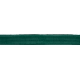 Бейка белорусск аналог 22мм 272 т.зеленая