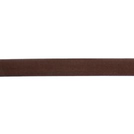 Бейка белорусск аналог 22мм 304 коричневая (1)