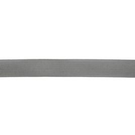 Бейка белорусск аналог 22мм 317 св.серая (157)
