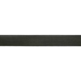 Бейка белорусск аналог 22мм 327 хаки (51)