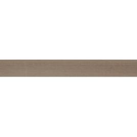 Бейка тесьма окантовочная 22мм беж 307