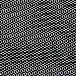 Сетка 003А 057 101 белая