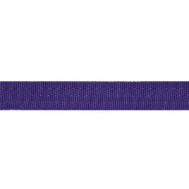 Лента ранц 22мм елочка-4 170 сирень (цвет DB029  тип 22.05) Р