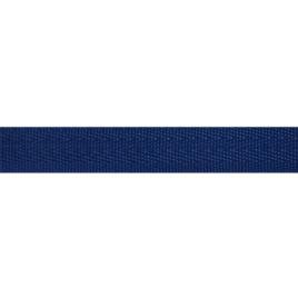 Лента ранц 22мм елочка-4 213 (цвет DB118  тип 22.05) Р