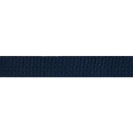 Лента ранц 22мм елочка-4 330 (цвет DB022  тип 22.05) Р