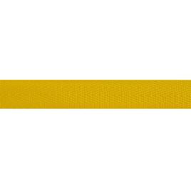 Лента ранц 25мм елочка-4 110 лимон (цвет DB144  тип 25.05) Р
