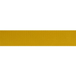 Лента ранц 30мм 110 лимон (цвет DB144  тип 30.24) Р