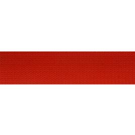 Лента ранц 40мм 162 красная (цвет DB090  тип 40.0036) Р